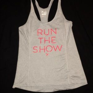 💲2/15💲Old Navy Workout Tank